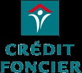 Crédit foncier